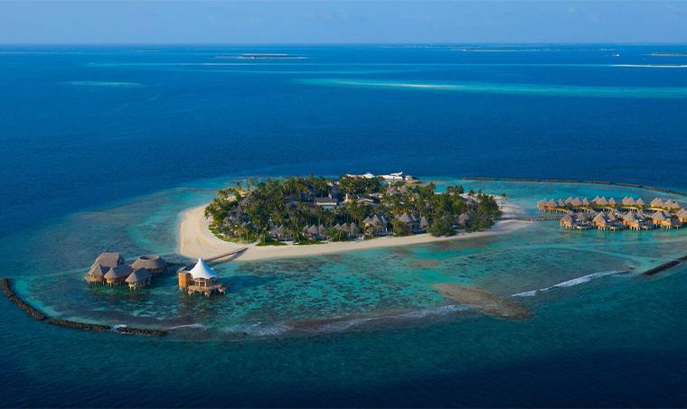 مالدیو 3