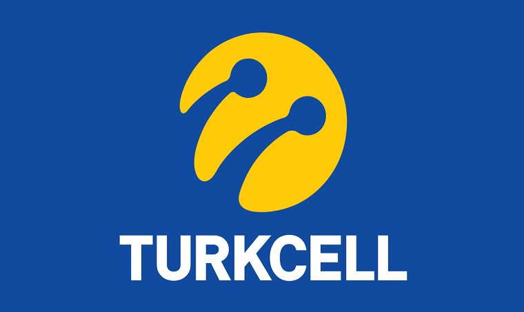 Turlcell